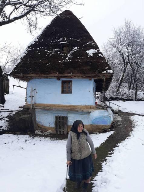 casa iulica rastoci (6)