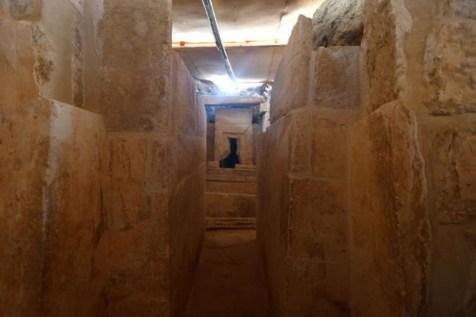 mormant egipt 1