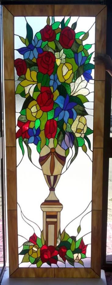 obiecte vitraliu (5)