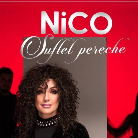 Nico 1