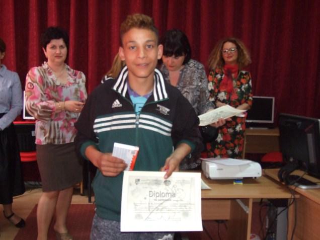 concurs matematica elevi dizabilitati (23)