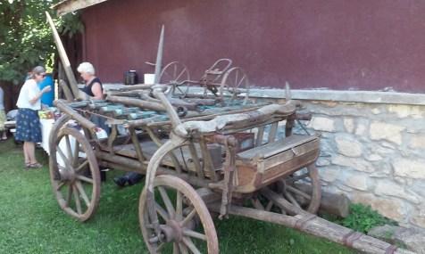 Muzeul_Bivolului_Mera4