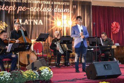 Ionatan Dumitras premiul Boboc de crizantema (1 of 1)