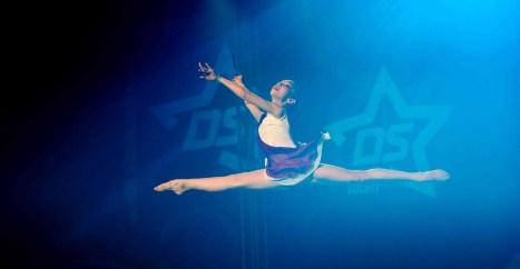 dance star (2)