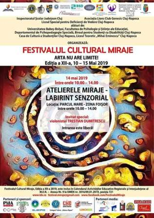 festival miraje6
