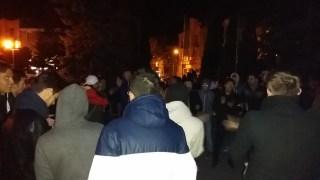 protest constanta 12