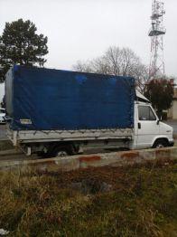 autocamioneta 001