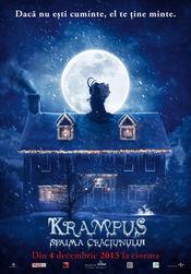 krampus-893439l-175x0-w-e0503b36