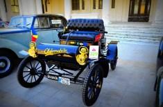 Oldsmobile 1904