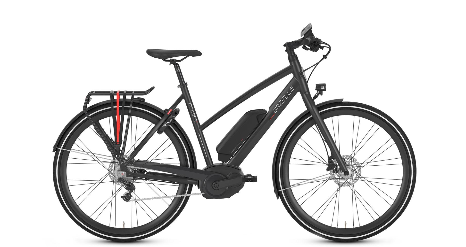 Constan A E Bike Net Biciclete Electrice De Inchiriat