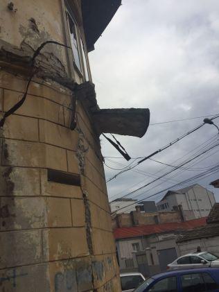 balcon-cazut-3