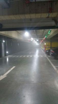 incendiu-mall