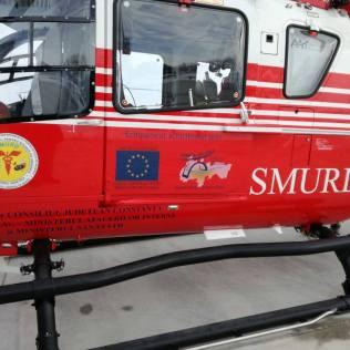 elicopter smurd 3