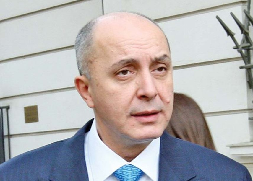 "Image result for Gabriel ""Puiu"" Popoviciu,"
