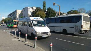 microbuz 303 b