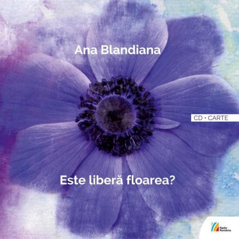 Cov Ana Blandiana