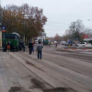 asfaltare rc
