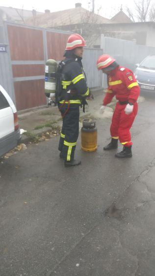 incendiu 8 tl