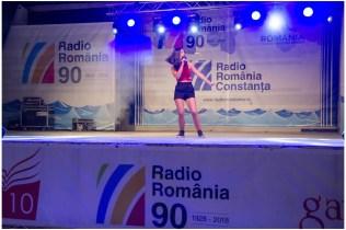 35. ''Seara Slagarelor'' - 13.08.2018 - Foto. Alexandru Dolea