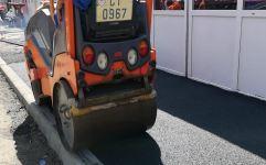 Reabiltare trotuare Mihaileanu (3)