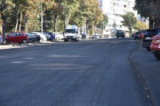 asfaltare trotuare mihaileanu (3)