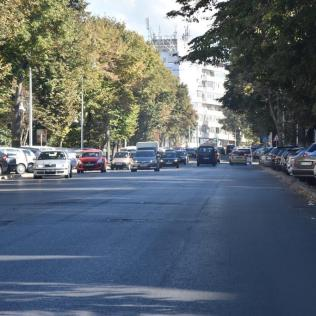 asfaltare trotuare mihaileanu (4)