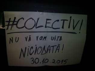 colectiv 6