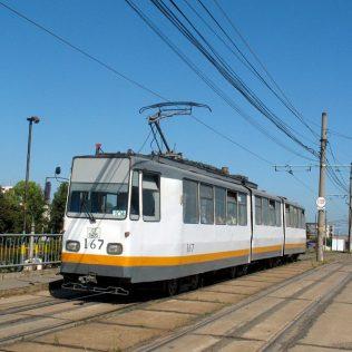 Tramvai-101k