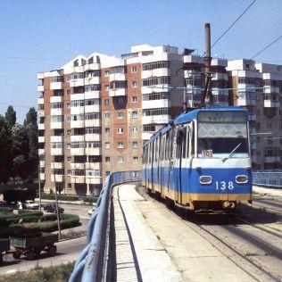 Tramvai-101l