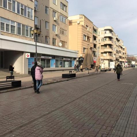 Mobilier urban (2)