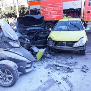 accident constanta 4
