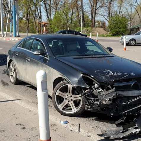 accident mamaia 1