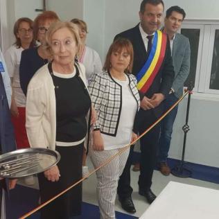 donatie spital Medgidia Radio Constanta 7
