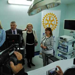 donatie spital Medgidia Radio Constanta 9