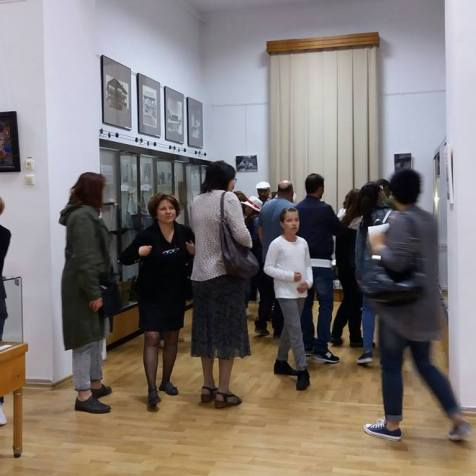noaptea muzeelor (2) (1)