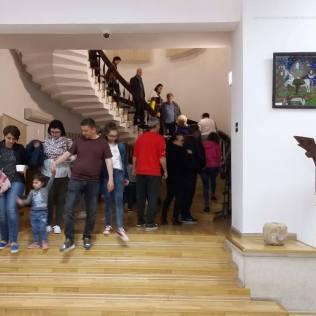 noaptea muzeelor (5)