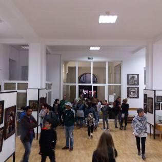 noaptea muzeelor (6)