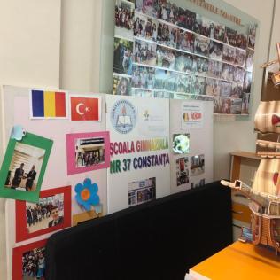 ziua Europei elevi 5