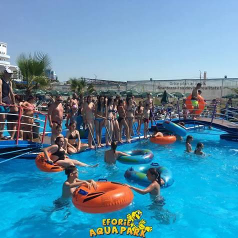 Eforie Aqua Park 1
