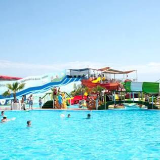 Eforie Aqua Park 5