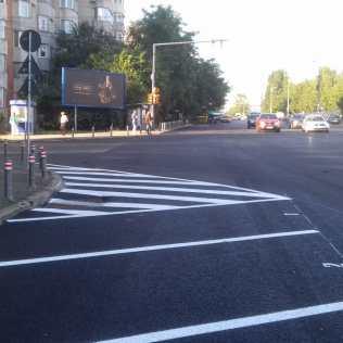 asfaltare strada Soveja (2)