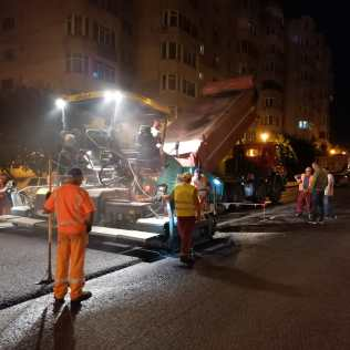 asfaltare strada Soveja (3)