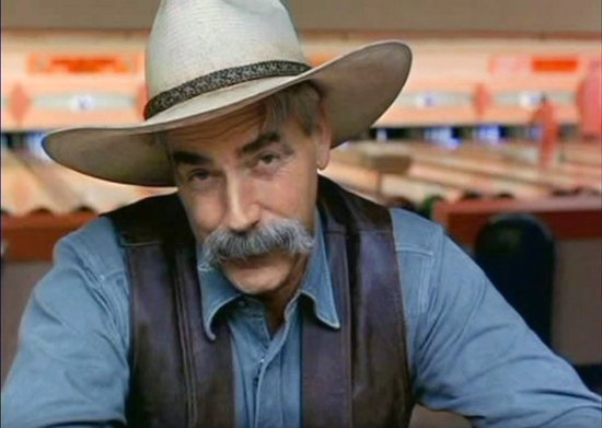 Sam-Elliot-Voice-Impression