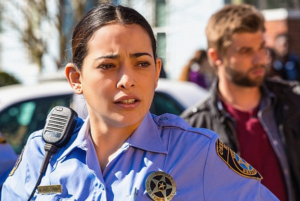 Natalie-Martinez-The-Stand-Apocalipsis-2020-House-of-the-Dead-Podcast-Under-the-dome