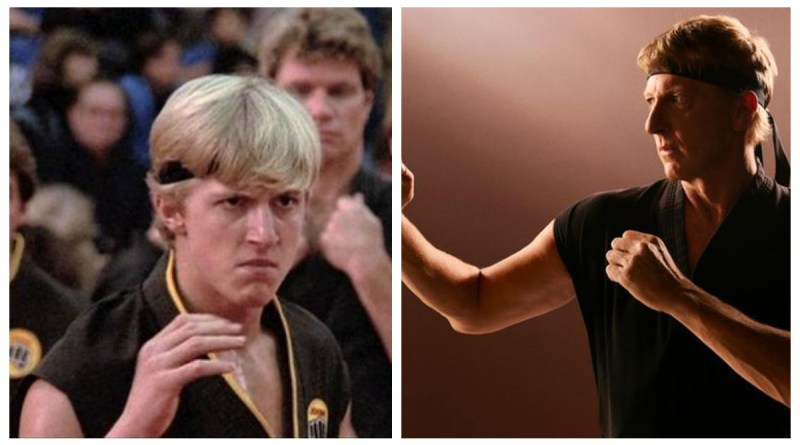 William-Zabka-Karate-Kid-Kobra-Kai