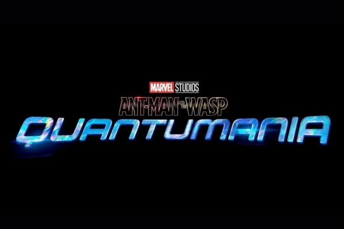 ant-man-and-the-wasp-marvel