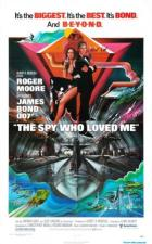 the_spy_who_loved_me_Podcast