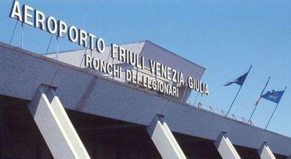 aeroporto_ronchi_dei_legionari