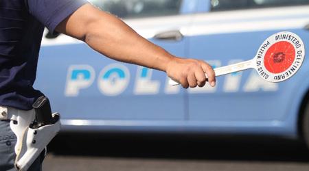 polizia-paletta