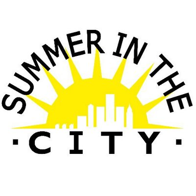 logo-summer-in-the-city
